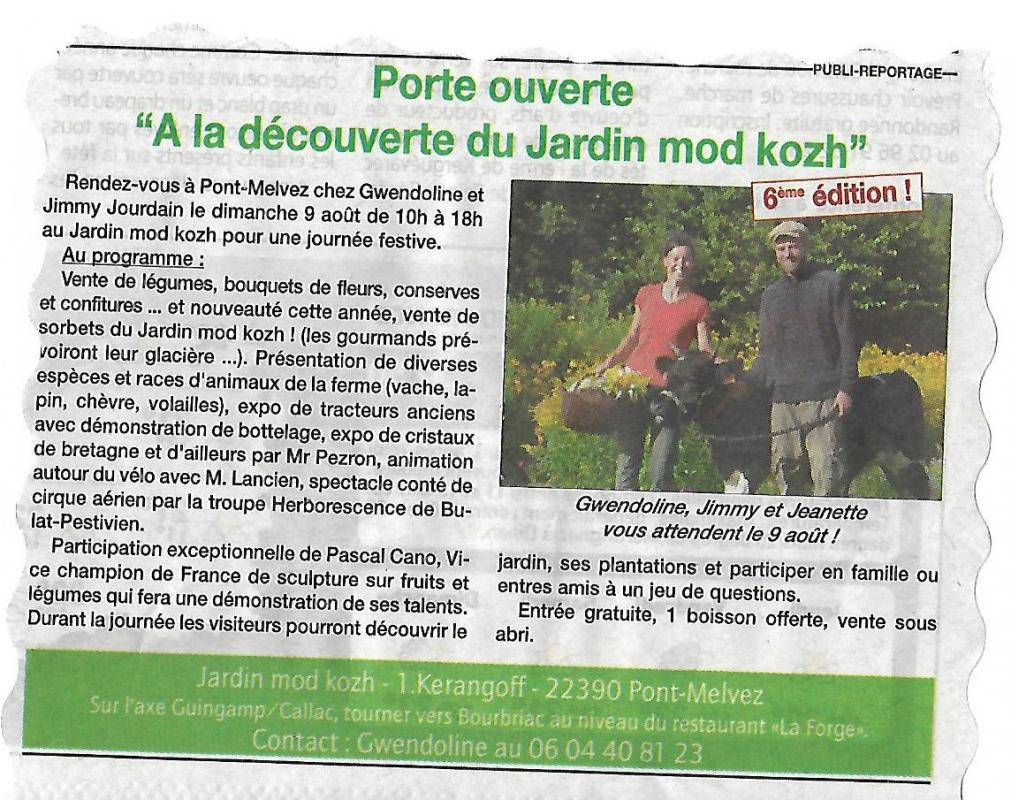 Article po aout 2016